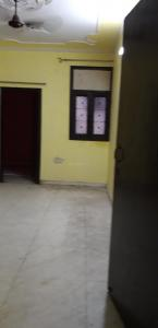 Gallery Cover Image of 1000 Sq.ft 2 BHK Independent House for rent in  RWA Block C Dilshad Garden, Dilshad Garden for 13500