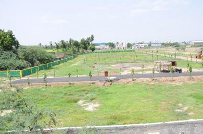 Gallery Cover Image of  Sq.ft Residential Plot for buy in Voyalanallur for 2025000
