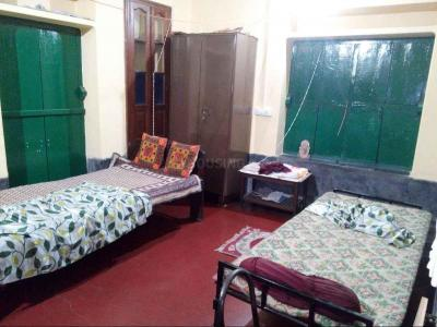 Gallery Cover Image of 400 Sq.ft 2 BHK Independent House for rent in Maniktala for 6800