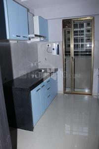 Gallery Cover Image of 650 Sq.ft 1 BHK Apartment for rent in Virar West for 7500