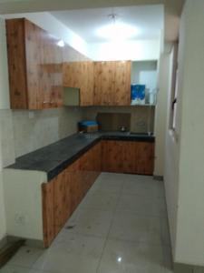 Gallery Cover Image of 1430 Sq.ft 3 BHK Apartment for rent in Raj Nagar Extension for 15000