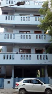 Gallery Cover Image of 6000 Sq.ft 9 BHK Independent House for buy in Domlur Layout for 38000000
