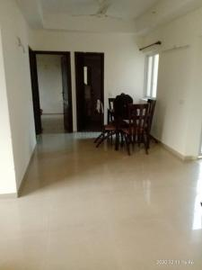 Gallery Cover Image of 950 Sq.ft 1 BHK Independent House for rent in Sector 22 for 12000