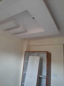 Gallery Cover Image of 710 Sq.ft 2 BHK Independent House for buy in Noida Extension for 2900000