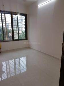 Gallery Cover Image of 450 Sq.ft 1 RK Apartment for rent in Vile Parle East for 27000