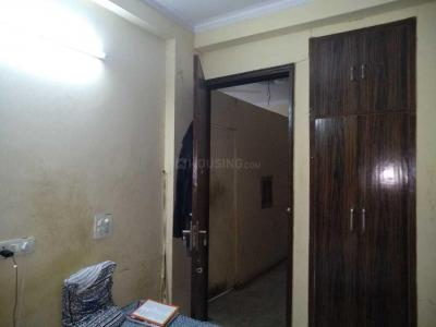 Bedroom Image of PG 4036298 Safdarjung Enclave in Safdarjung Enclave