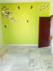 Gallery Cover Image of 910 Sq.ft 2 BHK Apartment for rent in Sodepur for 8000