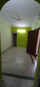 Gallery Cover Image of 600 Sq.ft 2 BHK Villa for rent in Rajajinagar for 12000