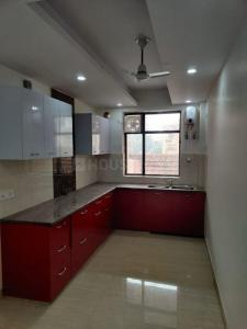Gallery Cover Image of 3240 Sq.ft 4 BHK Independent Floor for buy in Sector 41 for 27500000