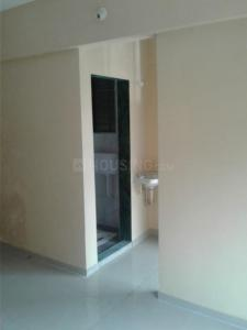 Gallery Cover Image of 455 Sq.ft 1 BHK Apartment for rent in New Panvel East for 5500