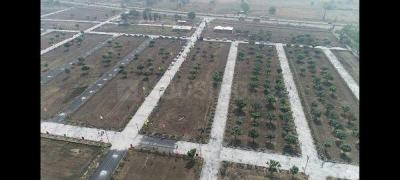 1485 Sq.ft Residential Plot for Sale in Sangareddy, Hyderabad