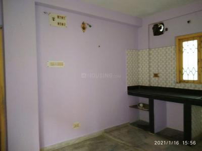 Gallery Cover Image of 550 Sq.ft 1 BHK Apartment for rent in Kankurgachi for 9000