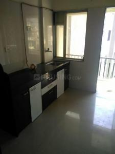 Gallery Cover Image of 390 Sq.ft 1 RK Apartment for buy in Mira Road East for 3600000