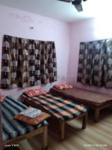 Bedroom Image of Amit Roy in Salt Lake City