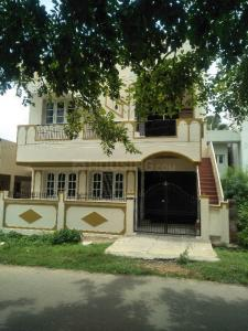 Gallery Cover Image of 1200 Sq.ft 5 BHK Independent House for buy in Ramakrishnanagar for 8000000