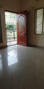 Gallery Cover Image of 1100 Sq.ft 2 BHK Independent House for rent in HSR Layout for 18000