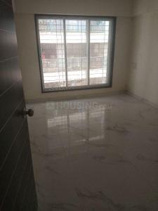Gallery Cover Image of 650 Sq.ft 1 BHK Apartment for buy in DGS Sheetal Airwing, Santacruz East for 14000000