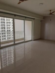Gallery Cover Image of 1350 Sq.ft 2 BHK Apartment for buy in Jaypee Greens The Pavilion Court, Sector 128 for 6000000