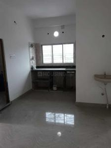 Gallery Cover Image of 450 Sq.ft 1 BHK Apartment for rent in Keshtopur for 5500