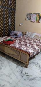 Gallery Cover Image of 140 Sq.ft 3 BHK Independent Floor for buy in General Ganj for 8000000