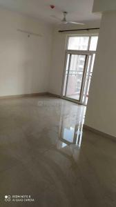 Gallery Cover Image of 1815 Sq.ft 3 BHK Apartment for rent in RG Residency, Sector 120 for 12999