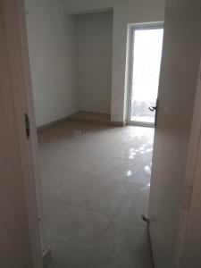 Gallery Cover Image of 1350 Sq.ft 2 BHK Apartment for rent in Vaishali for 16000