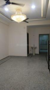 Gallery Cover Image of 1395 Sq.ft 3 BHK Independent Floor for rent in Qutub Shahi Tombs for 25000