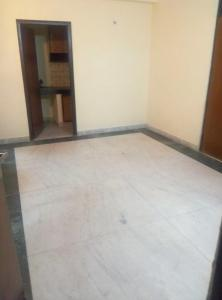 Gallery Cover Image of 800 Sq.ft 2 BHK Apartment for buy in Khanpur for 2650000