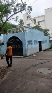 Gallery Cover Image of 1200 Sq.ft 3 BHK Independent House for buy in  GRN Ashok Nagar, Ashok Nagar for 15000000