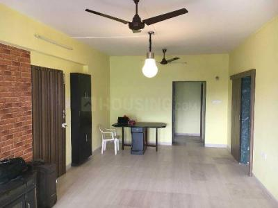 Gallery Cover Image of 855 Sq.ft 2 BHK Apartment for rent in Chembur for 39000