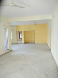 Gallery Cover Image of 1500 Sq.ft 3 BHK Independent Floor for rent in Begur for 17000