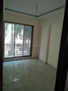 Gallery Cover Image of 605 Sq.ft 1 BHK Apartment for rent in Mira Road East for 12800