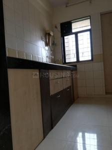 Gallery Cover Image of 1000 Sq.ft 2 BHK Apartment for rent in New Panvel East for 17000