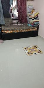 Gallery Cover Image of 380 Sq.ft 1 BHK Apartment for buy in Sanpada for 3800000