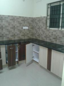 Gallery Cover Image of 1243 Sq.ft 2 BHK Independent Floor for rent in Bellandur for 27000