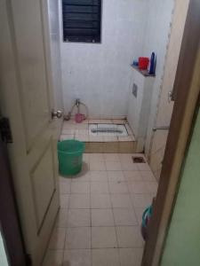 Bathroom Image of Sai Ram PG in Hadapsar