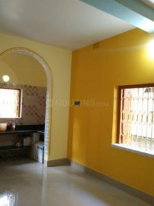 Gallery Cover Image of 1460 Sq.ft 2 BHK Independent House for buy in Naihati Urban for 8500000