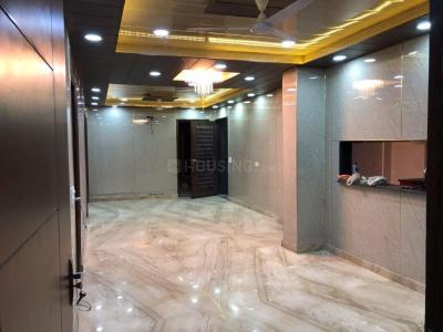 Gallery Cover Image of 4500 Sq.ft 4 BHK Independent Floor for buy in Sector 4 for 14000000