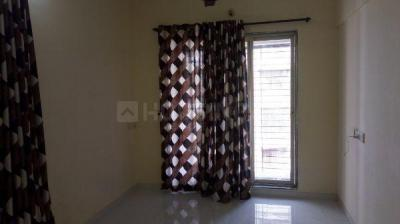 Gallery Cover Image of 530 Sq.ft 1 BHK Apartment for rent in Bindra Complex, Andheri East for 26500