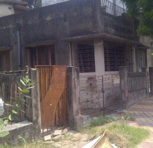 Gallery Cover Image of 3060 Sq.ft 6 BHK Independent House for buy in Salt Lake City for 33000000