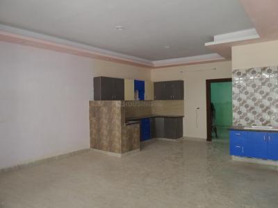Gallery Cover Image of 1300 Sq.ft 2 BHK Apartment for buy in Govindpuram for 2700000