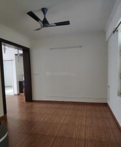 Gallery Cover Image of 1220 Sq.ft 2 BHK Apartment for rent in SR Kens Residency, Mahadevapura for 22000