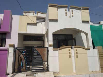 Gallery Cover Image of 1500 Sq.ft 2 BHK Independent House for rent in Nakoda Puram for 9000