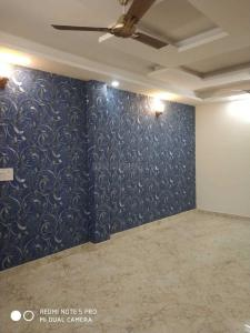 Gallery Cover Image of 1450 Sq.ft 2 BHK Apartment for buy in Vasundhara for 6500000