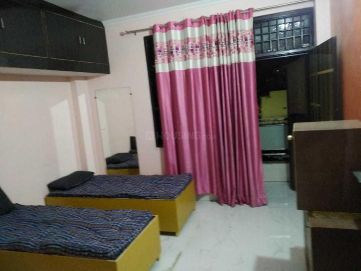 Bedroom Image of PG 4040092 Dadar West in Dadar West