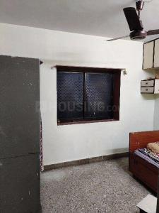 Gallery Cover Image of 535 Sq.ft 1 BHK Apartment for rent in Malad East for 20000