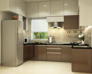 Gallery Cover Image of 1700 Sq.ft 2 BHK Independent Floor for rent in Capital Luxury Capital Residency, Seema Dwar for 25000