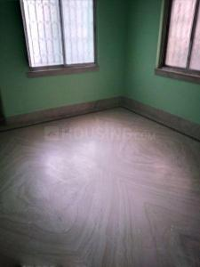 Gallery Cover Image of 420 Sq.ft 1 BHK Apartment for rent in Chinar Park for 5600