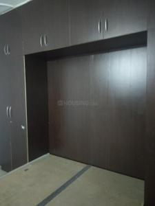 Gallery Cover Image of 1900 Sq.ft 4 BHK Apartment for rent in Asha Deep Apartments, Sector 2 Dwarka for 30000