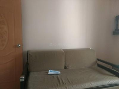 Gallery Cover Image of 1100 Sq.ft 3 BHK Apartment for rent in Andheri East for 82000